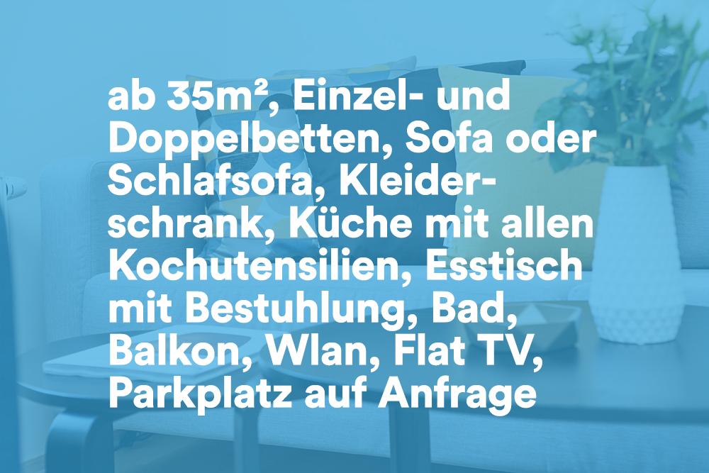 mehrbett_2