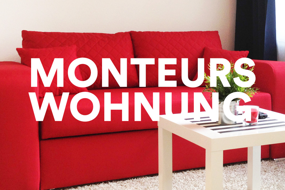 monteur_01
