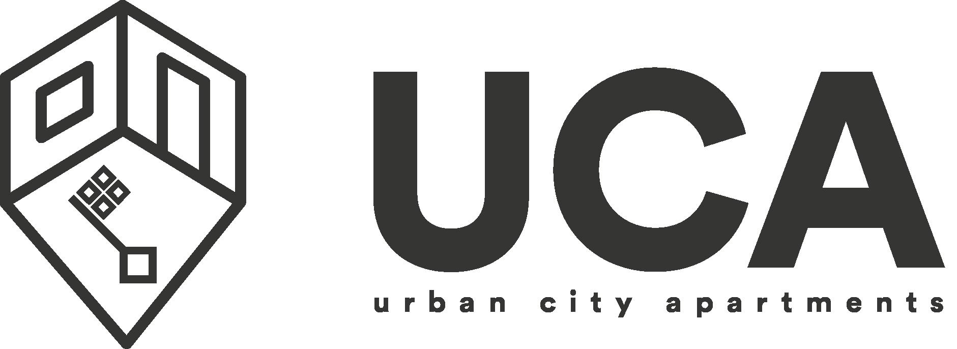 uca_logo_grau